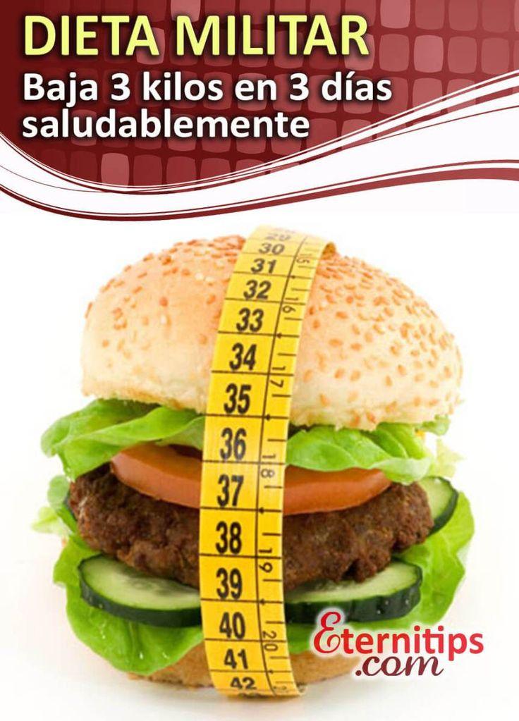 receta casera para perder grasa abdominal