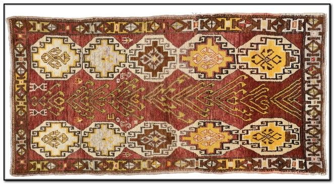 9x6 Area Rugs