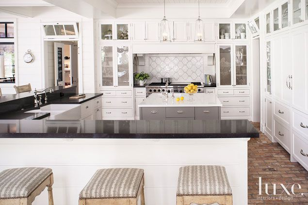 designer kitchens pictures 17 best images about kitchens on 3290