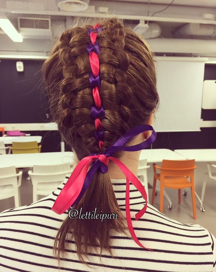 1000 ideas about zipper braid on pinterest braids cute