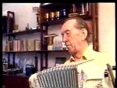 Heintje - Mama 1968 (Filmausschnitt mit Peter Alexander aus 'Die Lümmel von der ersten Bank') ... Was ich an dir hab' besessen Dass es auf Erden nur Eine gib...