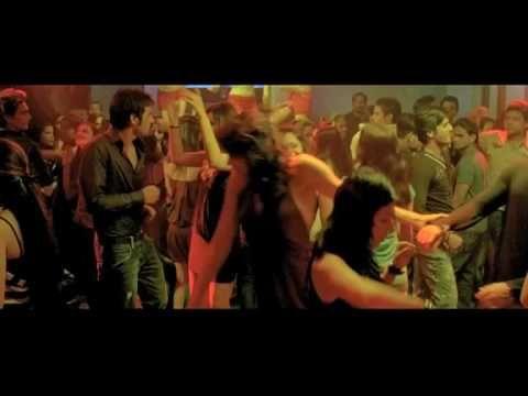 SONG: Uff Teri Adaa - MOVIE: Karthik Calling Karthik - ACTORS: Deepika Padukone & Farhan Akhtar