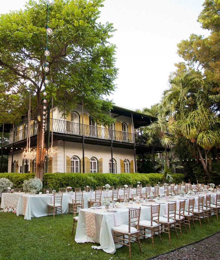 Best Florida Wedding Venues Ideas On Pinterest Outdoor