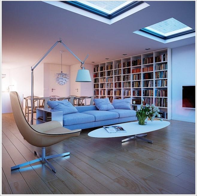 1000 images about decoration salon on pinterest jazz carpets and toile. Black Bedroom Furniture Sets. Home Design Ideas