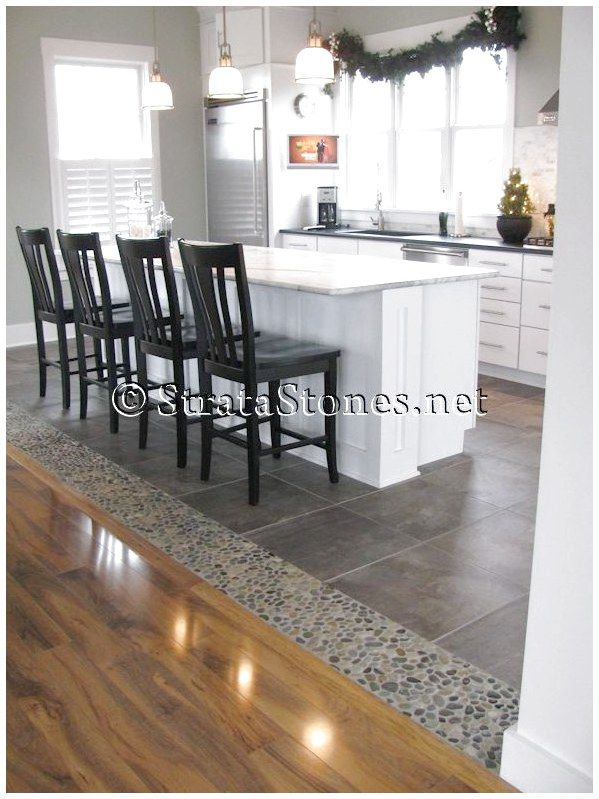 Find Ideas And Inspiration For Decorative Kitchen Tiles To Add Your Own Home Ceramicfloordesign Ceramicfloor Floordesign Click Now More