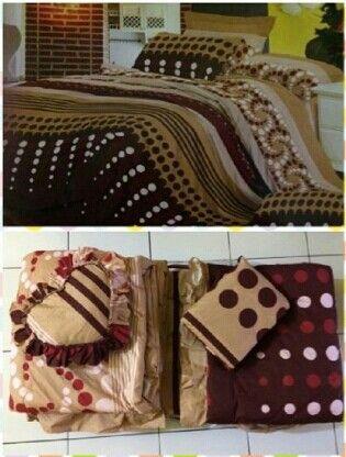 Promo bedcover murah!!