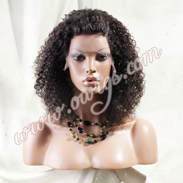 Remarkable 1000 Images About Natural Hair Wigs Weaves And Braids On Pinterest Short Hairstyles For Black Women Fulllsitofus