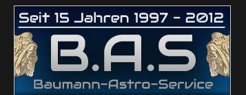 Echte Meteoriten gratis bekommen!  Aktion von sternpate.de  http://sternpate.de/sternenhimmel-aktuell/sternenhimmel-2012/12-10-20