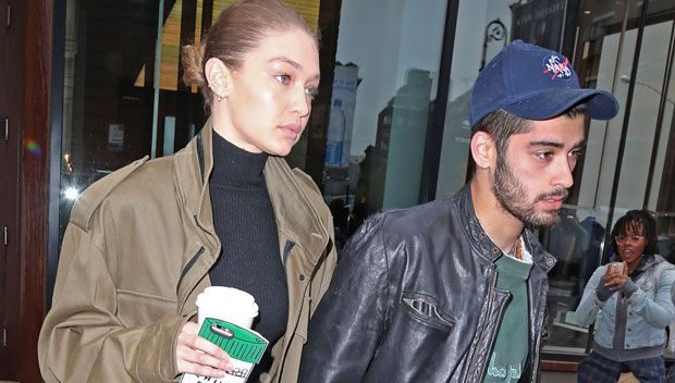 Zayn Malik Admits He Spends More Time With Gigi Hadid Than At Home — 'My Life Is Here' https://tmbw.news/zayn-malik-admits-he-spends-more-time-with-gigi-hadid-than-at-home-my-life-is-here  Home is where the heart is! In his most candid interview to date, Zayn Malik admitted that he spends more time at girlfriend Gigi Hadid's place in the US than back across the pond in the UK.Love makes people go crazy things — like packing up their lives and moving to a different continent, for example…