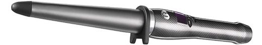 3. T3 SinglePass Whirl Professional Styling Wand - 11 Best Curling Wands for Amazing Curls ... → Makeup
