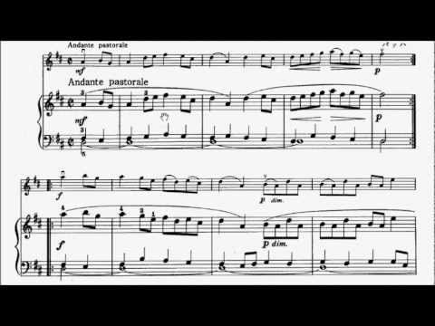 Bach Suzuki