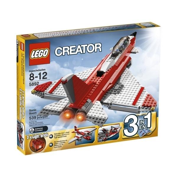 26 best LEGO Creator Games Choice images on Pinterest | Lego creator ...