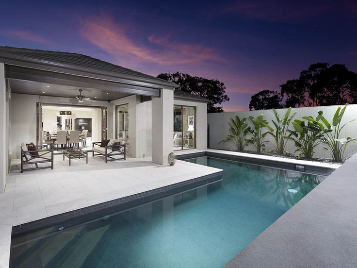143 Best Images About Metricon Home Inspiration On Pinterest