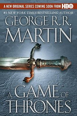 Game of Thrones: Books Worth, Ice, Read A Book, Songs, Reading List, Favorite Books, Books To Read, Fire, Game Of Thrones