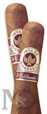 Joya de Nicaragua Celebracion - Corona #cigars #cigaraccessories