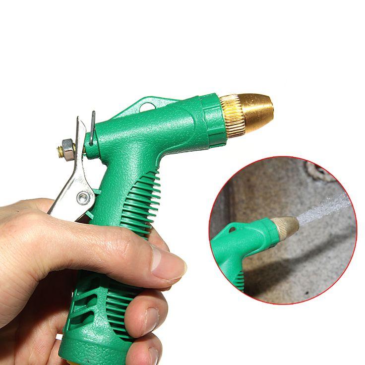 Car Wash Sprinkler Sprayer