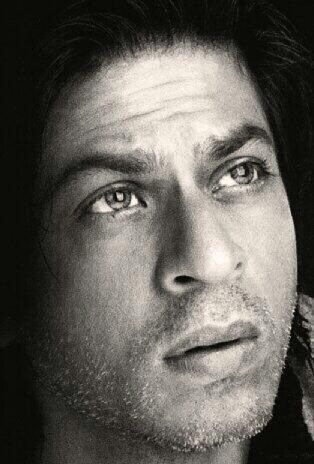 23 Jun 2014 Twitter / iamsrk: At the moment of vision, the eyes see nothing. William Golding.