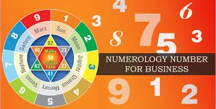 Name Is No Accident. For Your Free Numerology Reading. http://agiloficial.com.br/Numerologist 😉😚💘🌏 #numerology