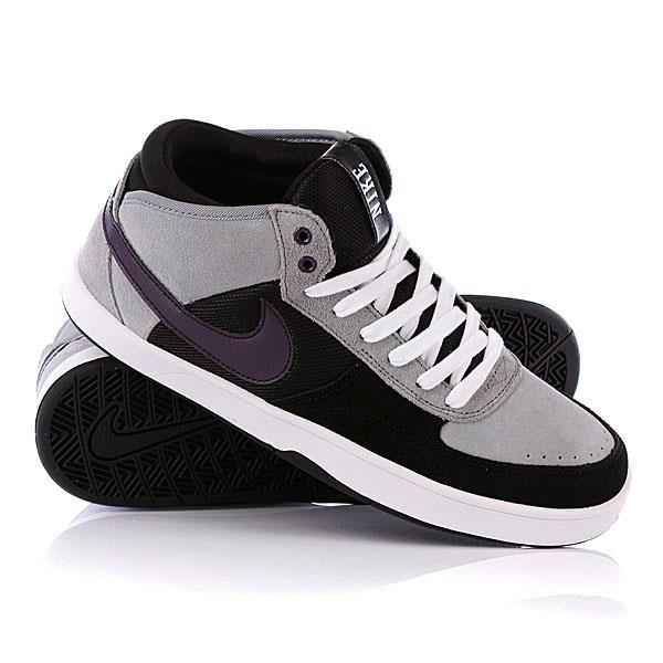 Nike кроссовки мужские трансформер