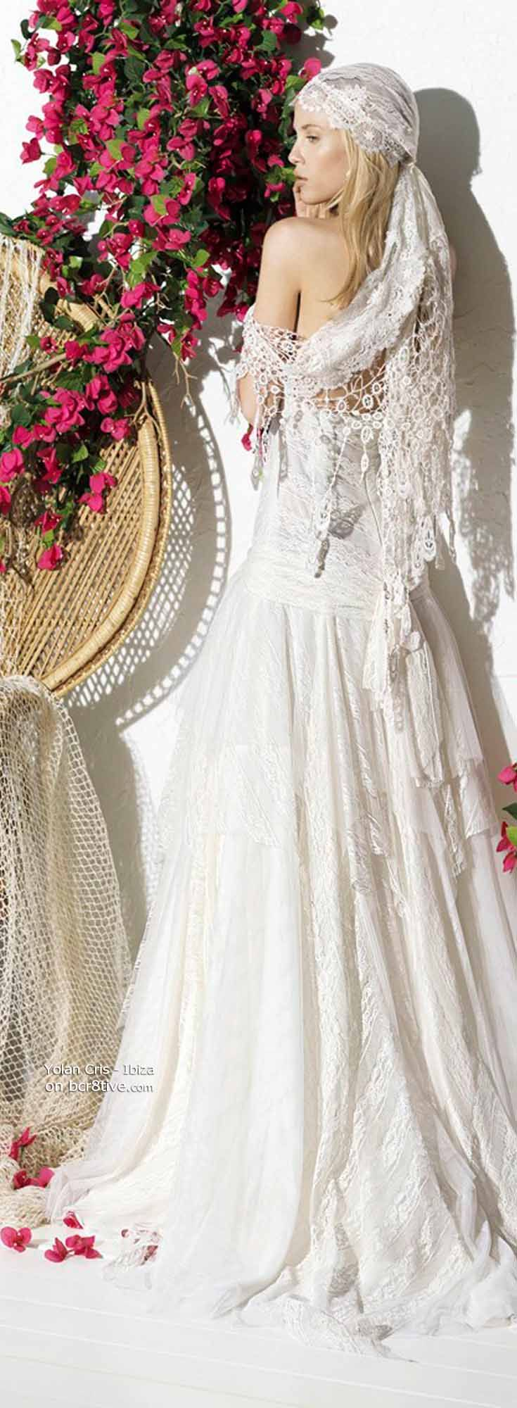 Best 100+ Wedding Ideas images on Pinterest | Costumes, Ball gown ...