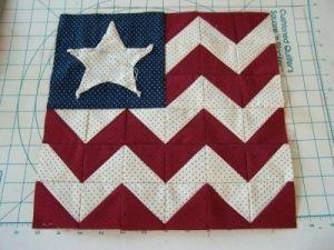 Patriotic Barn Quilt Designs | patriotic quilt blocks - Google Search by aprillahoda