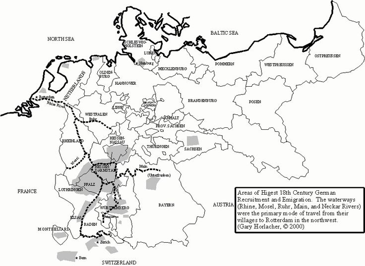 Best German Genealogy Images On Pinterest Ancestry Family - West germany resources map