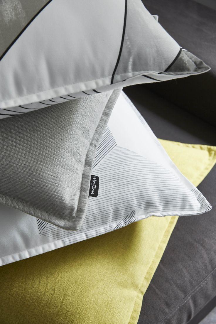 pierres and york on pinterest. Black Bedroom Furniture Sets. Home Design Ideas