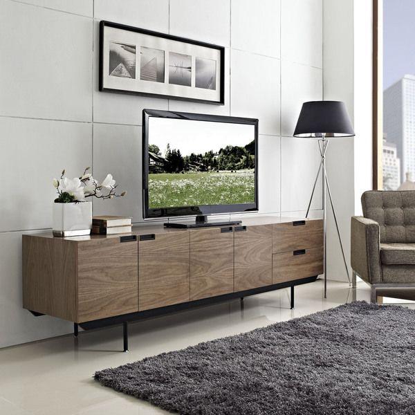Best 25+ Modern sideboard ideas on Pinterest | Living room bedroom ...