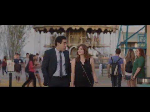 Perdona si te llamo amor  - Película completa español