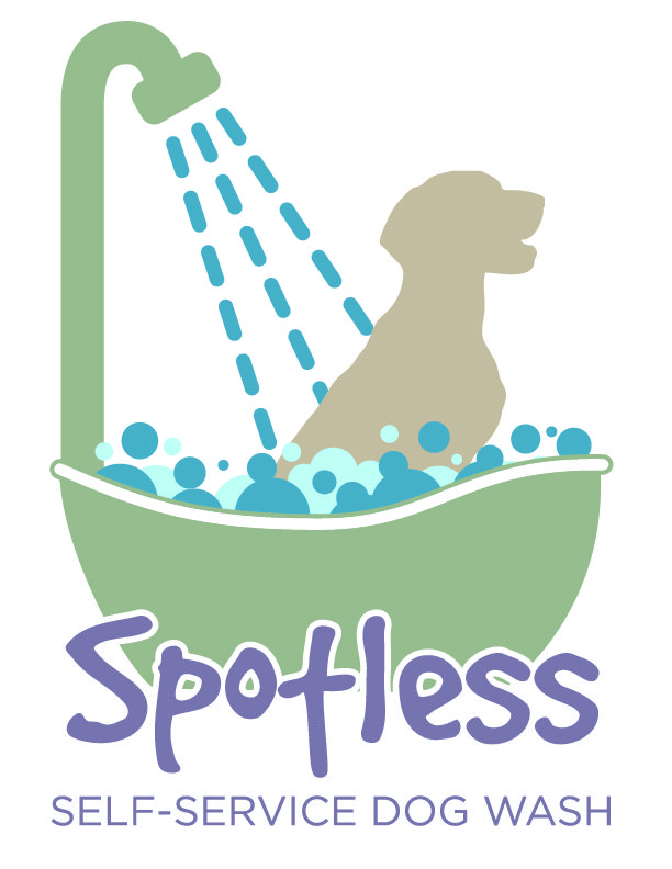 10 best self serve dog wash images on pinterest dog wash dog a self serve dog wash with a spa like atmosphere solutioingenieria Image collections