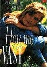 Elizabeth Schorten - Hou me vast (16 januari 2008)