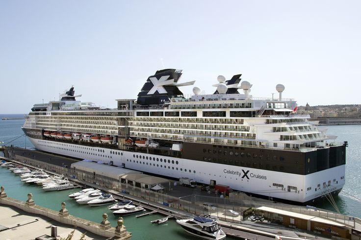 27 Best Carnival Cruises images | Cruise vacation, Cruise ...