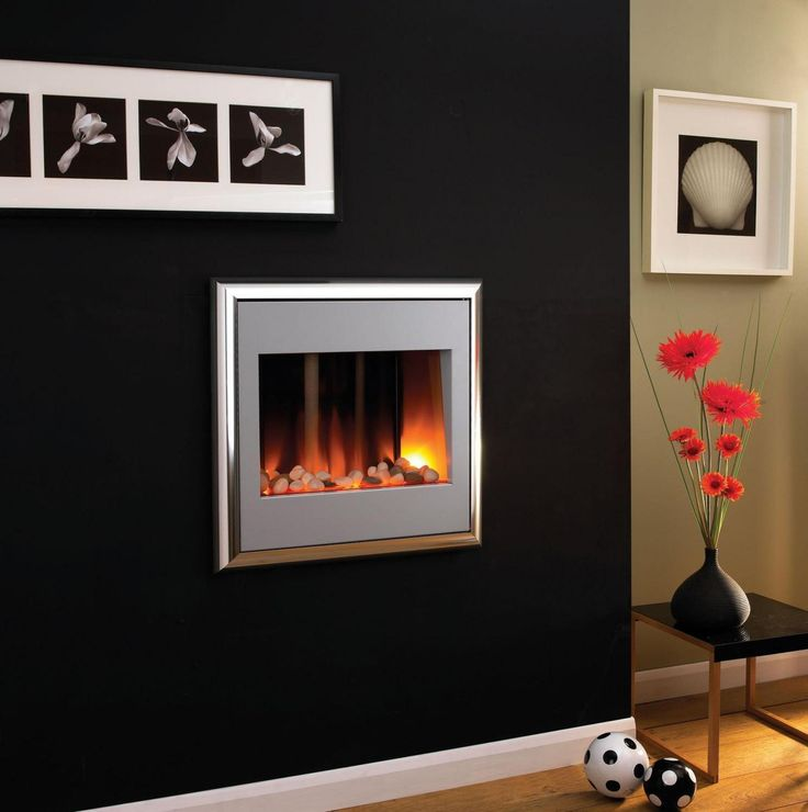1000 ideas about decorative fireplace screens on
