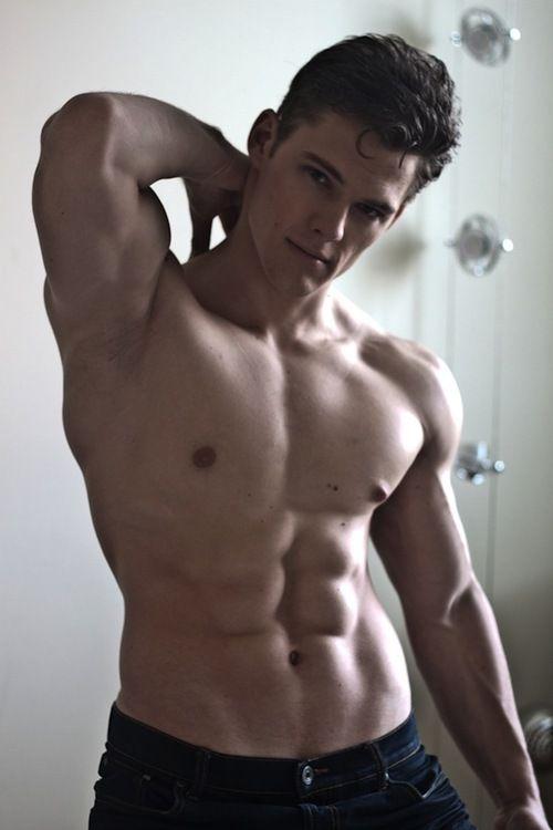 James marsden xxx sexo hot