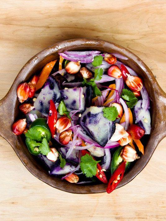 Food Salad Healthy Vegetables Mobile Wallpaper  https://pxfeed.com/food-salad-healthy-vegetables-mobile-wallpaper-9923  #wallpaper #vegetables #salad #mobile #healthy #food #phonewallpaper #534x711 #iphonewallpaper #androidwallpapers #mobilewallpaper #phonebackgrounds