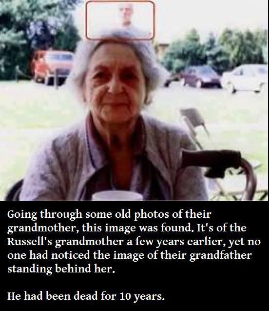 reallife_scarily_true_ghost_stories_640_high_201  20 insanely creepy photos with captions.