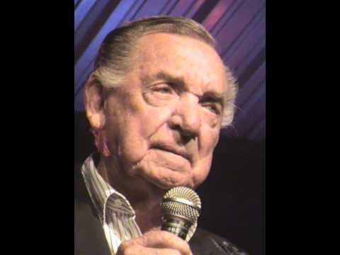 Ray Price - There's a Star Spangled Banner Waving Somewhere - YouTube