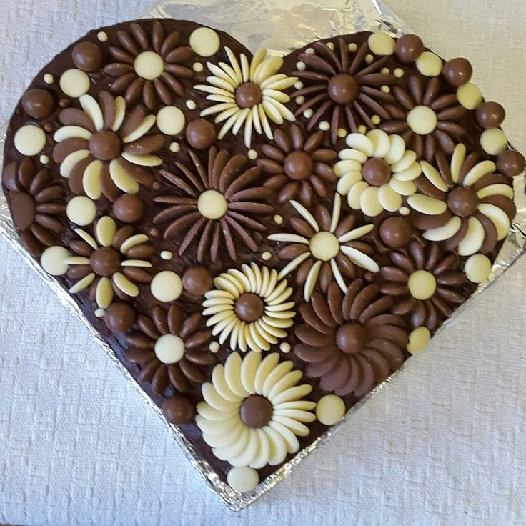 Best 25+ Chocolate buttons ideas on Pinterest Chocolate ...