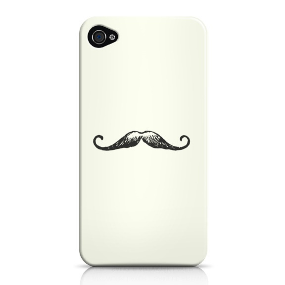 IndieCases are making some really awesome iPhone cases.
