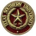 Texas Law Schools: Texas Southern University Thurgood Marshall School of Law