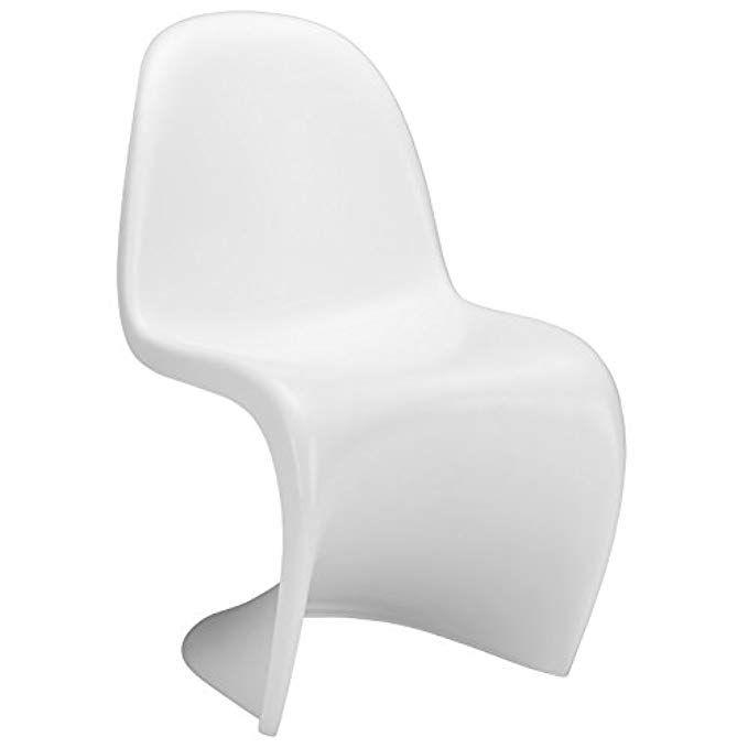 43++ Verner panton side chair Sammlung