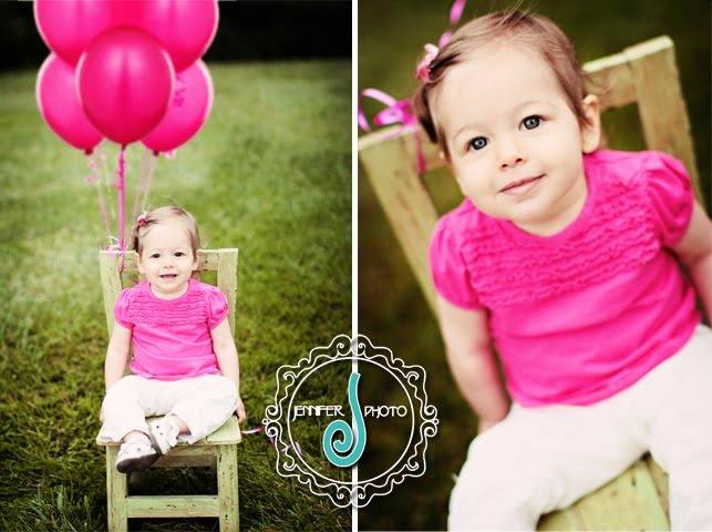 17 Best Images About Photo Ideas For Baby Girl On
