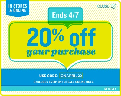 OLD NAVY #fashion #coupon #designers #coupons #discounts #trends #news #links #runway http://appearanceforless.com/