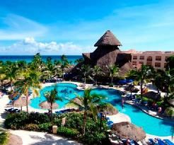 Sandos Playacar, Play del Carmen-hope to be going there in March...