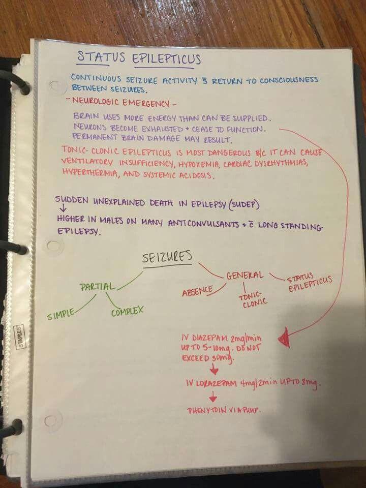 Bsn Nursing Nursing Goals Nursing Major Critical