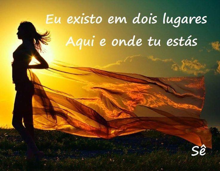 Mensagem Boa Tarde Sabado: Best 25+ Bom Dia Sabado Ideas On Pinterest