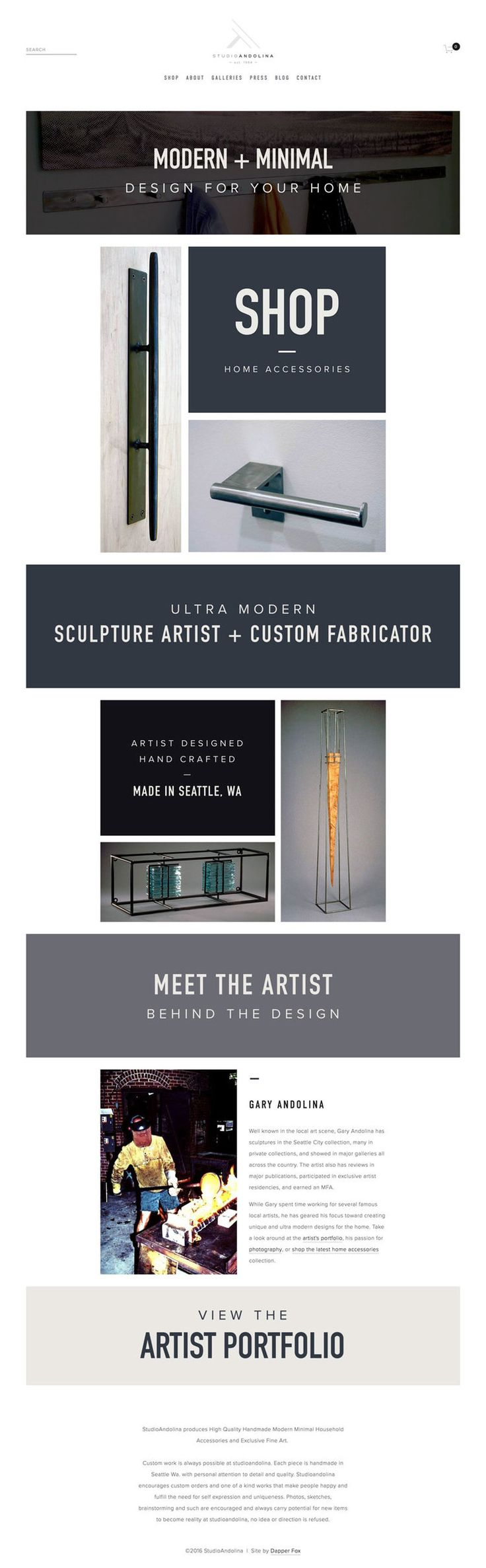 7 Best Squarespace Website Images On Pinterest Design Websites