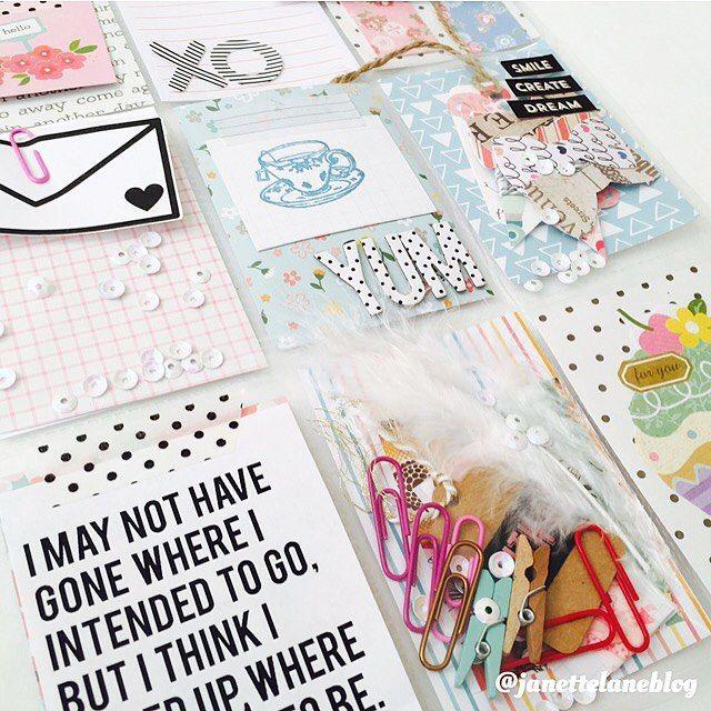 103 best Pocket Letters™ images on Pinterest Pocket letters - omas k che k ln