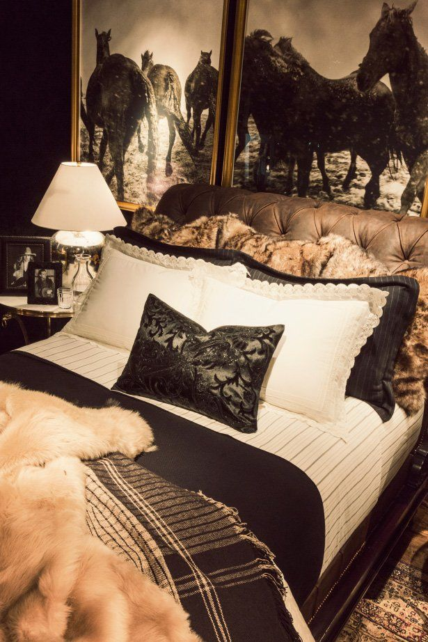 Best 25+ Ralph lauren collection ideas on Pinterest Ralph lauren - art deco mobel ralph lauren home