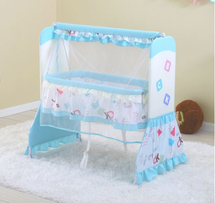 30 Cheap Baby Doll Furniture - Photos Of Bedrooms Interior Design Check more at http://www.chulaniphotography.com/cheap-baby-doll-furniture/
